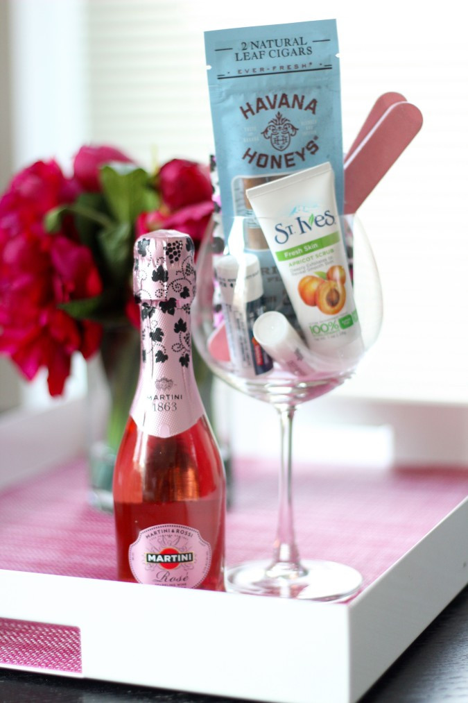 Best ideas about Bachelor Party Gift Ideas . Save or Pin Bachelor Party and Bachelorette Party Favors In Good Taste Now.