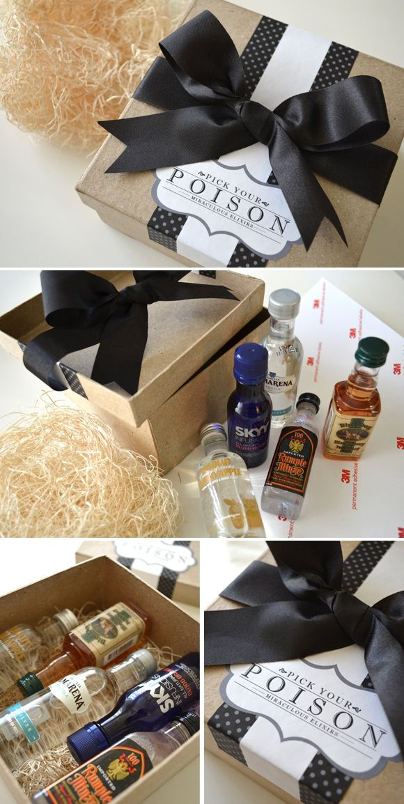 Best ideas about Bachelor Party Gift Ideas . Save or Pin 25 unique Men ts ideas on Pinterest Now.