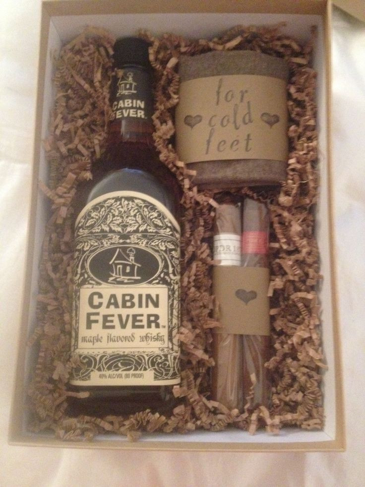 Best ideas about Bachelor Party Gift Ideas . Save or Pin Best 25 Bachelor party ts ideas on Pinterest Now.
