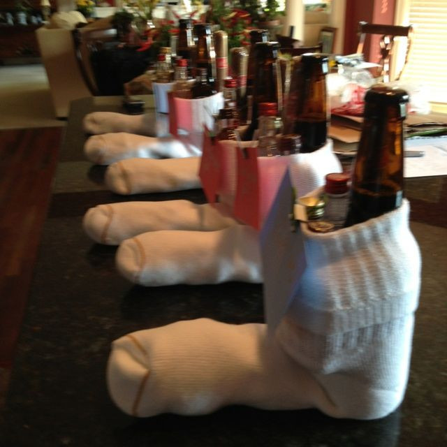 Best ideas about Bachelor Party Gift Ideas . Save or Pin 25 best Bachelor party ts ideas on Pinterest Now.