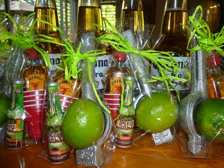 Best ideas about Bachelor Party Gift Ideas . Save or Pin Best 25 Bachelor Party Favors ideas on Pinterest Now.