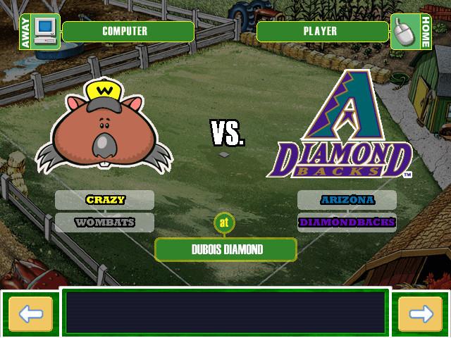 Best ideas about Backyard Baseball 2003 Download . Save or Pin Download Backyard Baseball 2003 Windows My Abandonware Now.