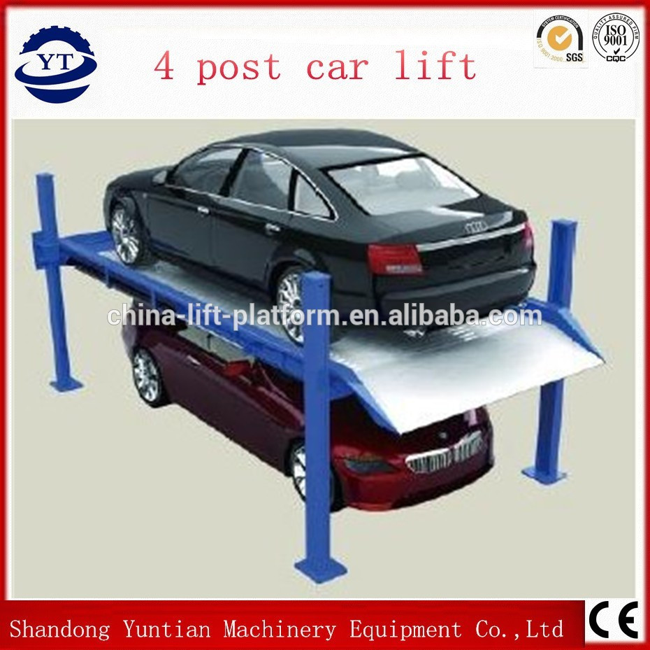 Best ideas about Backyard Buddy Price . Save or Pin Best Selling 4 Post Backyard Buddy Car Lift Prices With Now.