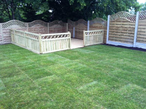 Best ideas about Backyard Fence Ideas . Save or Pin 118 Fence Ideas and Designs Different Types With Now.