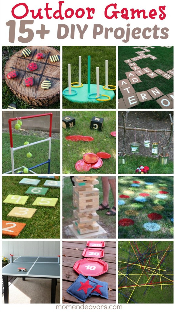 Best ideas about Backyard Games DIY . Save or Pin 25 Outdoor Water Play Activities for Kids Now.