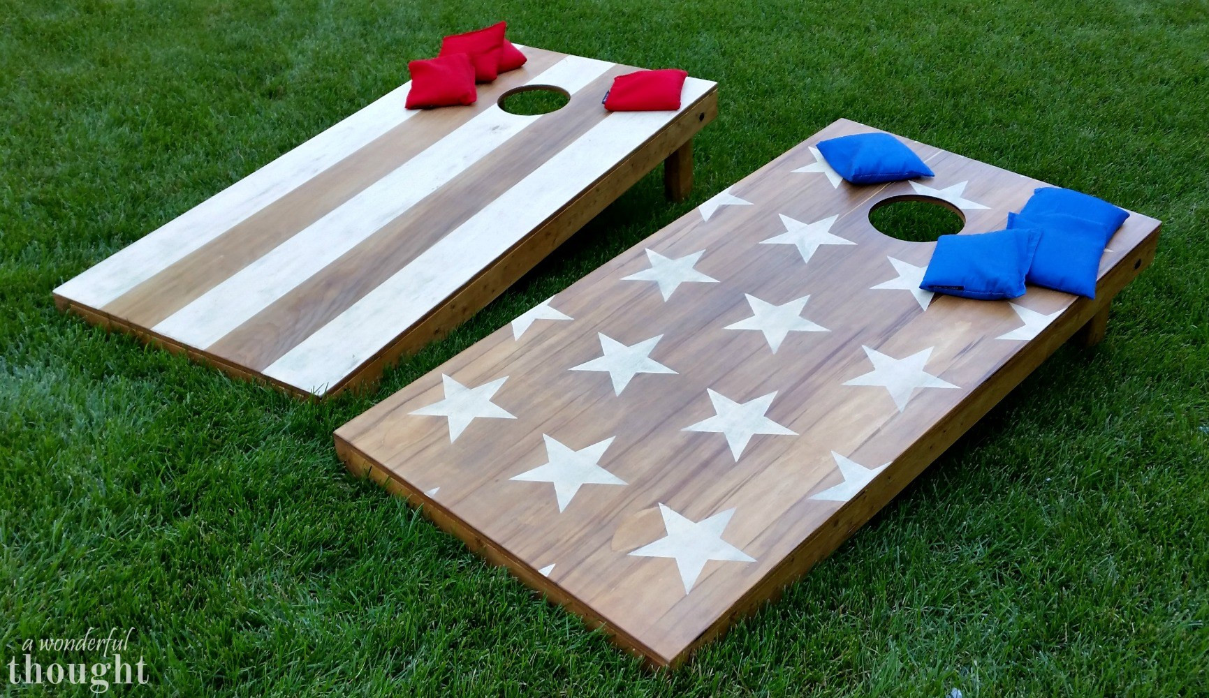 Best ideas about Backyard Games DIY . Save or Pin Yard Games 10 Giant Options You Can DIY from Yahtzee to Now.