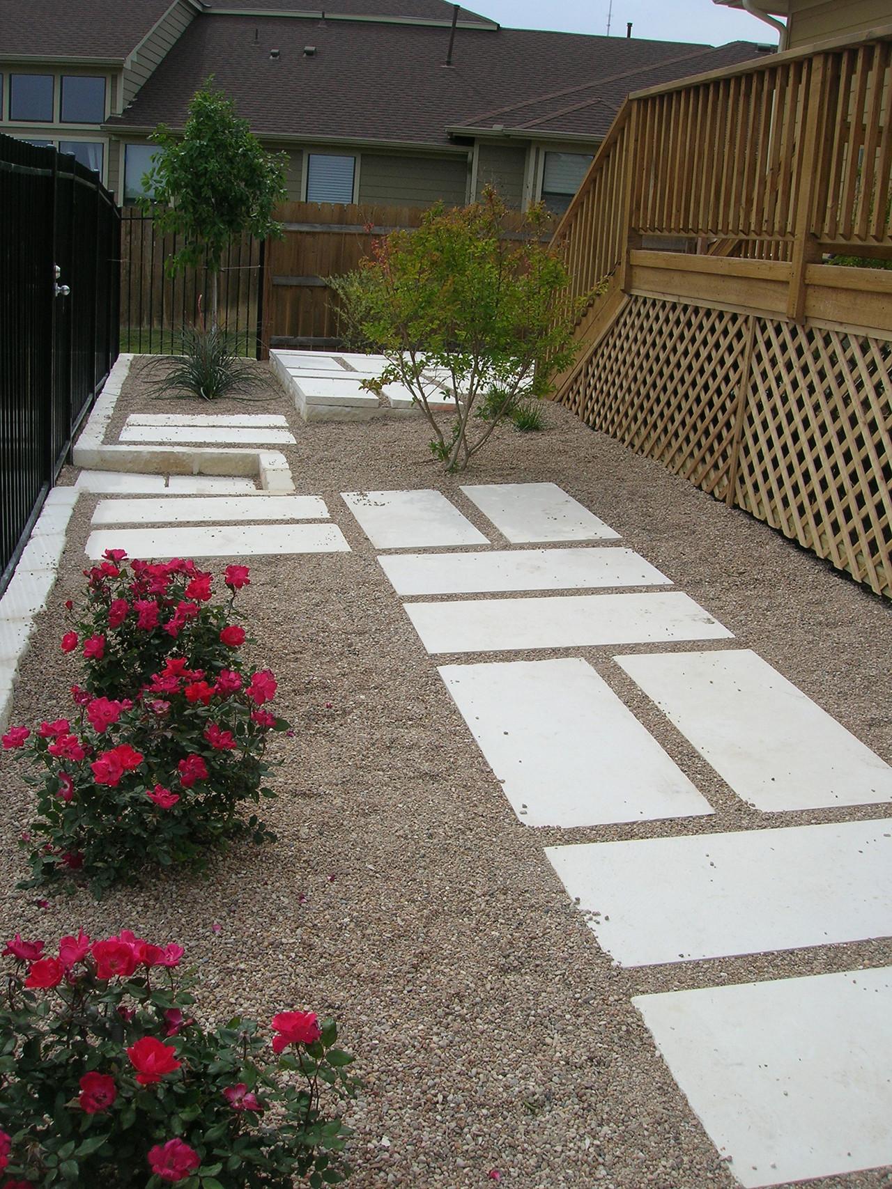 Best ideas about Backyard Landscape Ideas . Save or Pin 50 Best Backyard Landscaping Ideas and Designs in 2019 Now.