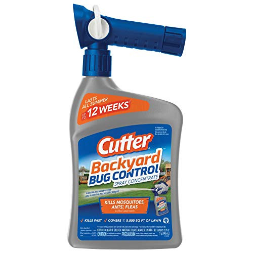 Best ideas about Backyard Mosquito Repellent . Save or Pin Yard Mosquito Repellent Amazon Now.