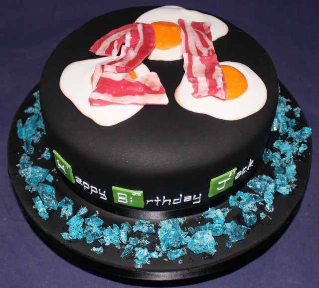 Best ideas about Bad Birthday Cake . Save or Pin Gardners Bakery Birthday Cakes Northampton Now.