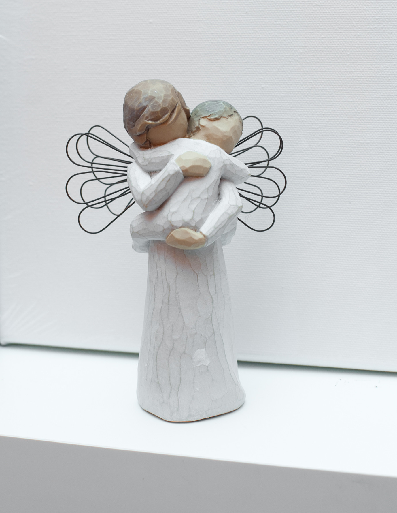 Best ideas about Baptism Gift Ideas From Godmother . Save or Pin Godmother Gift for Baptism Now.