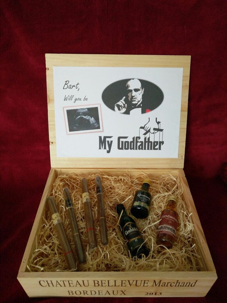 Best ideas about Baptism Gift Ideas From Godmother . Save or Pin 25 best ideas about Godfather ts on Pinterest Now.