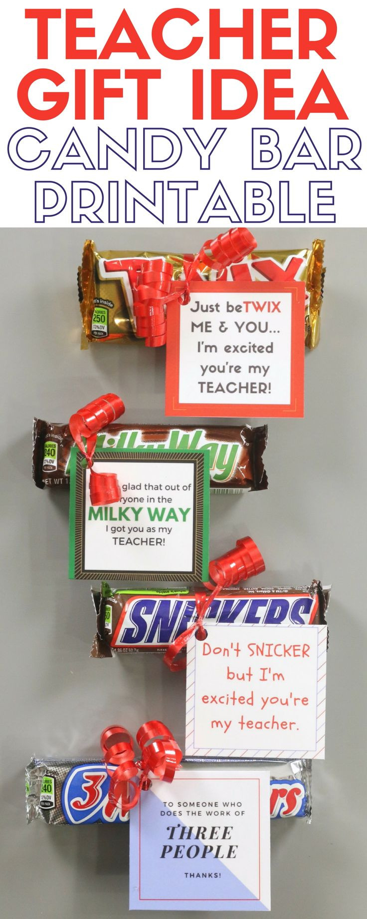 Best ideas about Bar Gift Ideas . Save or Pin 264 best images about Candy Sayings on Pinterest Now.