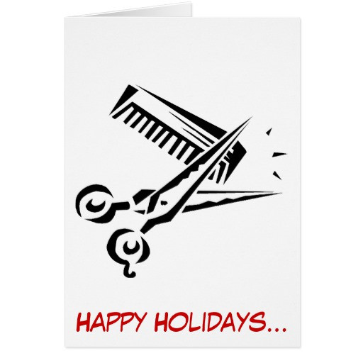 Best ideas about Barber Gift Ideas . Save or Pin Barber Gift Ideas Cards Now.