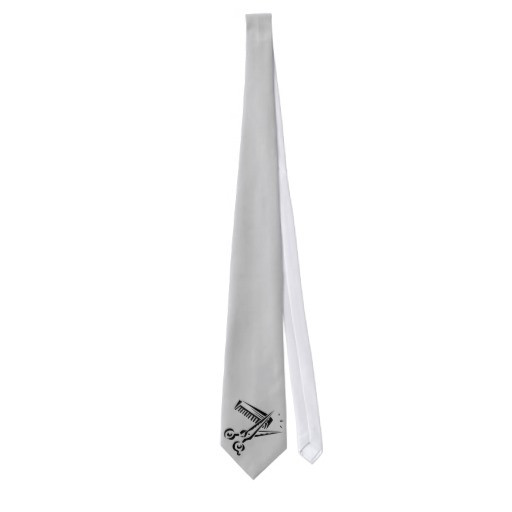 Best ideas about Barber Gift Ideas . Save or Pin Barber Gift Ideas Neck Tie Now.
