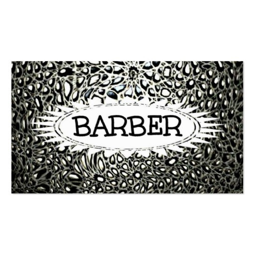 Best ideas about Barber Gift Ideas . Save or Pin Barber Gifts T Shirts Art Posters & Other Gift Ideas Now.