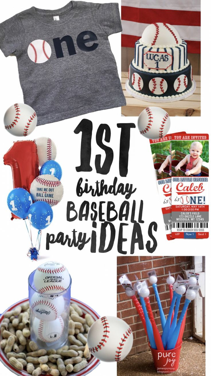 Best ideas about Baseball Themed Birthday Party . Save or Pin 25 best ideas about Baseball themed parties on Pinterest Now.