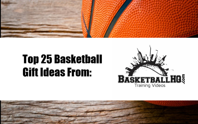 Best ideas about Basketball Coach Gift Ideas . Save or Pin Top Basketball Gift Ideas Now.