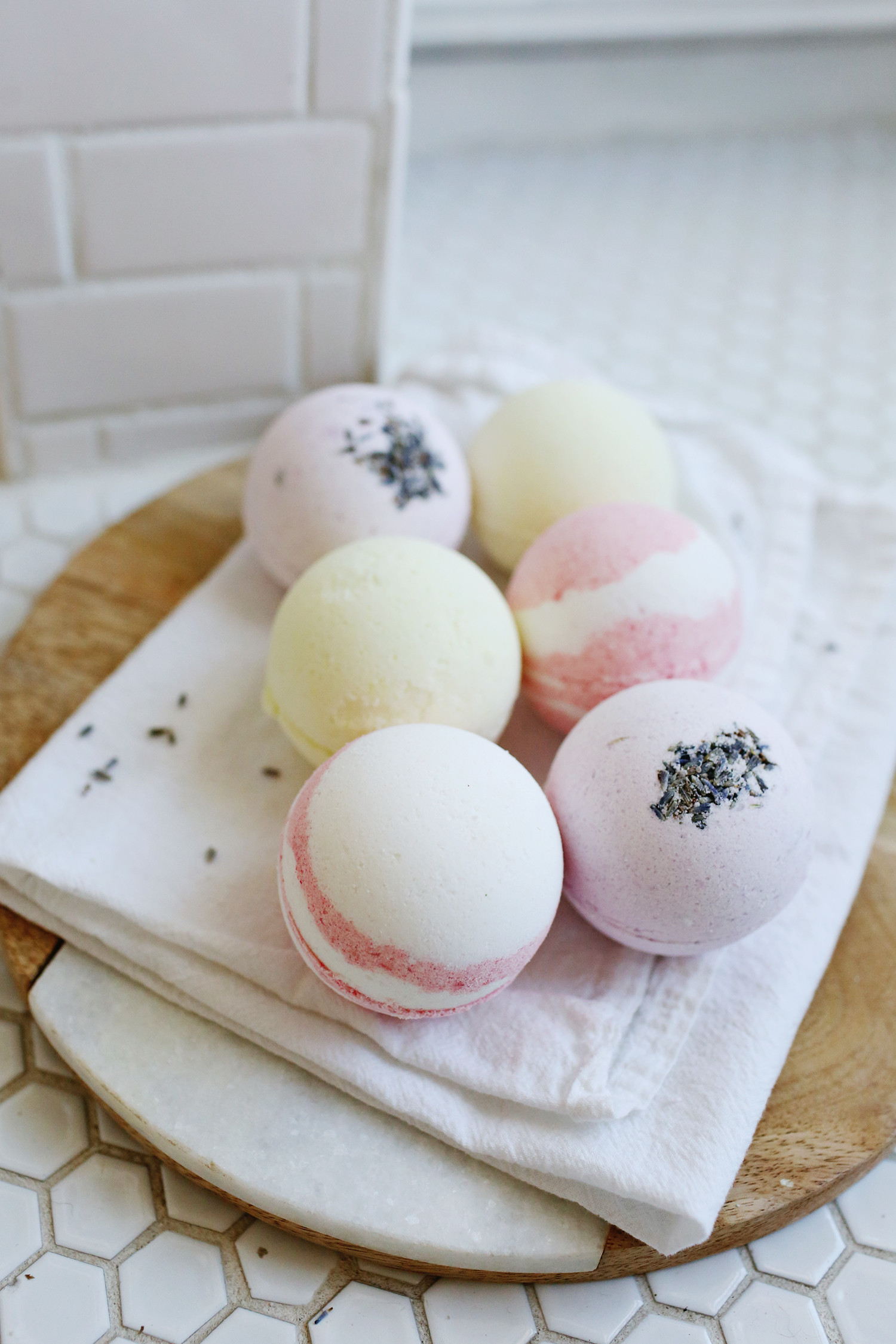 Best ideas about Bath Bombs DIY . Save or Pin Add a Bit of Luxury To The Tub With These 20 DIY Bath Bombs Now.