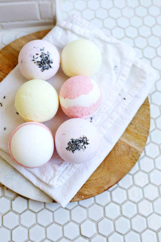 Best ideas about Bath Bombs DIY . Save or Pin The 28 Most Fabulous DIY Bath Bomb Recipes Ever DIY Now.