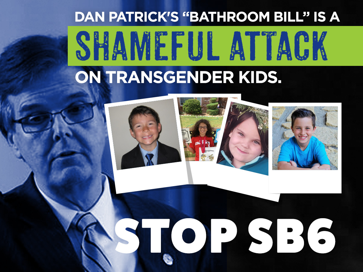 Best ideas about Bathroom Bill Texas . Save or Pin Minnesota United President Opposes Texas SB6 lgbtccer Now.