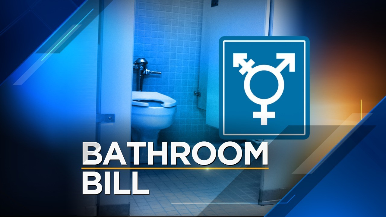 Best ideas about Bathroom Bill Texas . Save or Pin VIDEO Hundreds sign up to speak on state s proposed Now.