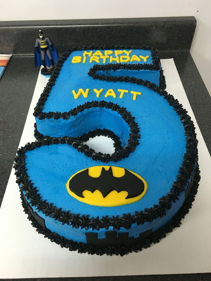 Best ideas about Batman Birthday Cake . Save or Pin 25 best ideas about Batman Cakes on Pinterest Now.