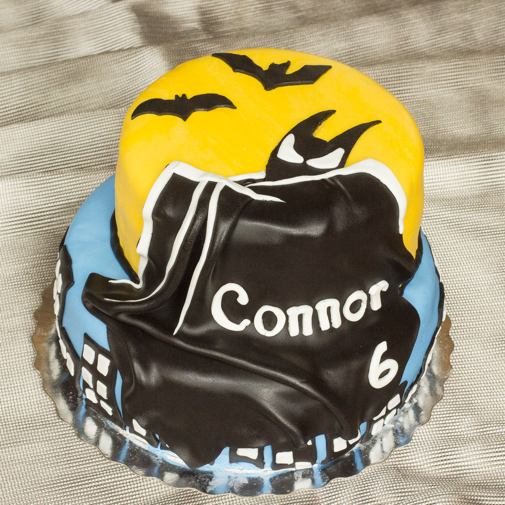 Best ideas about Batman Birthday Cake . Save or Pin Batman Birthday Cake Now.