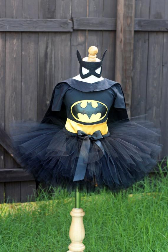 Best ideas about Batwoman Costume DIY . Save or Pin Unavailable Listing on Etsy Now.