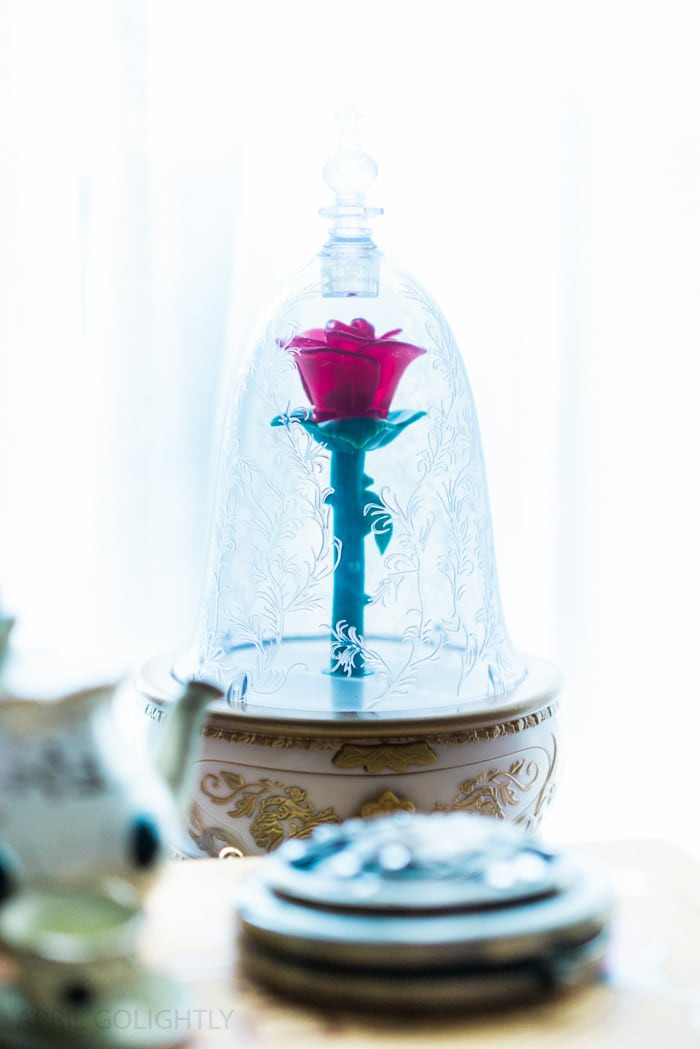 Best ideas about Beauty And The Beast Gift Ideas . Save or Pin Beauty and the Beast Gift Ideas & Movie Review April Now.