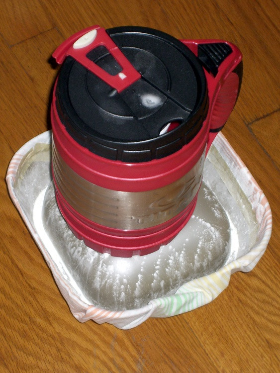 Best ideas about Bed Bug Trap DIY . Save or Pin Bed Bugs Lures Now.