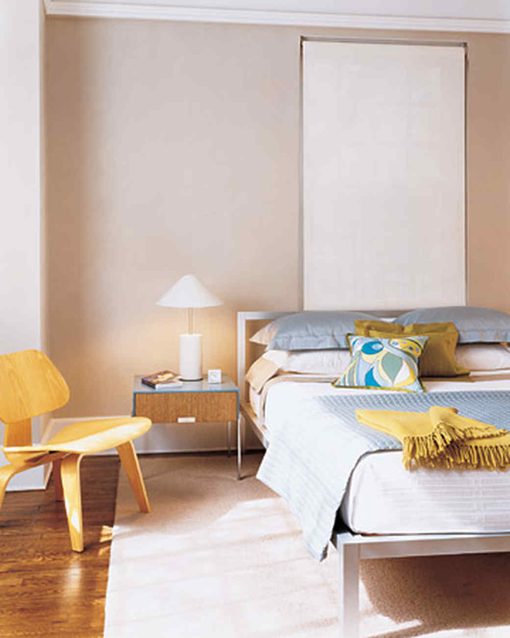 Best ideas about Bedroom Design Ideas . Save or Pin Bedroom Decorating Ideas Now.