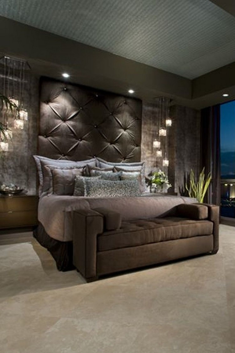 Best ideas about Bedroom Design Ideas . Save or Pin TOP 9 dreamy bedrooms just for you Now.