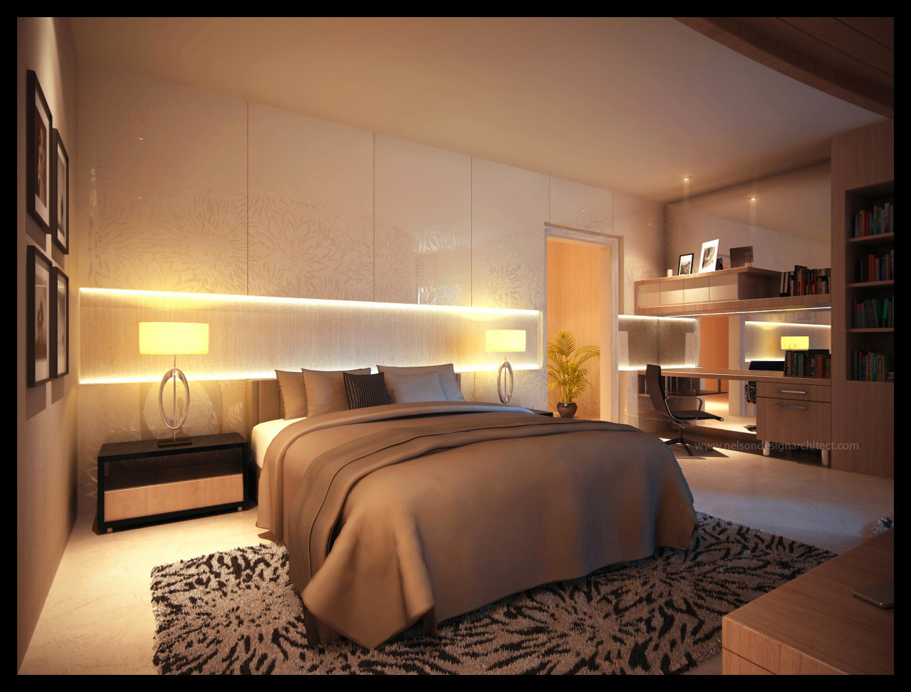 Best ideas about Bedroom Design Ideas . Save or Pin 25 Best Bedroom Designs Ideas – The WoW Style Now.