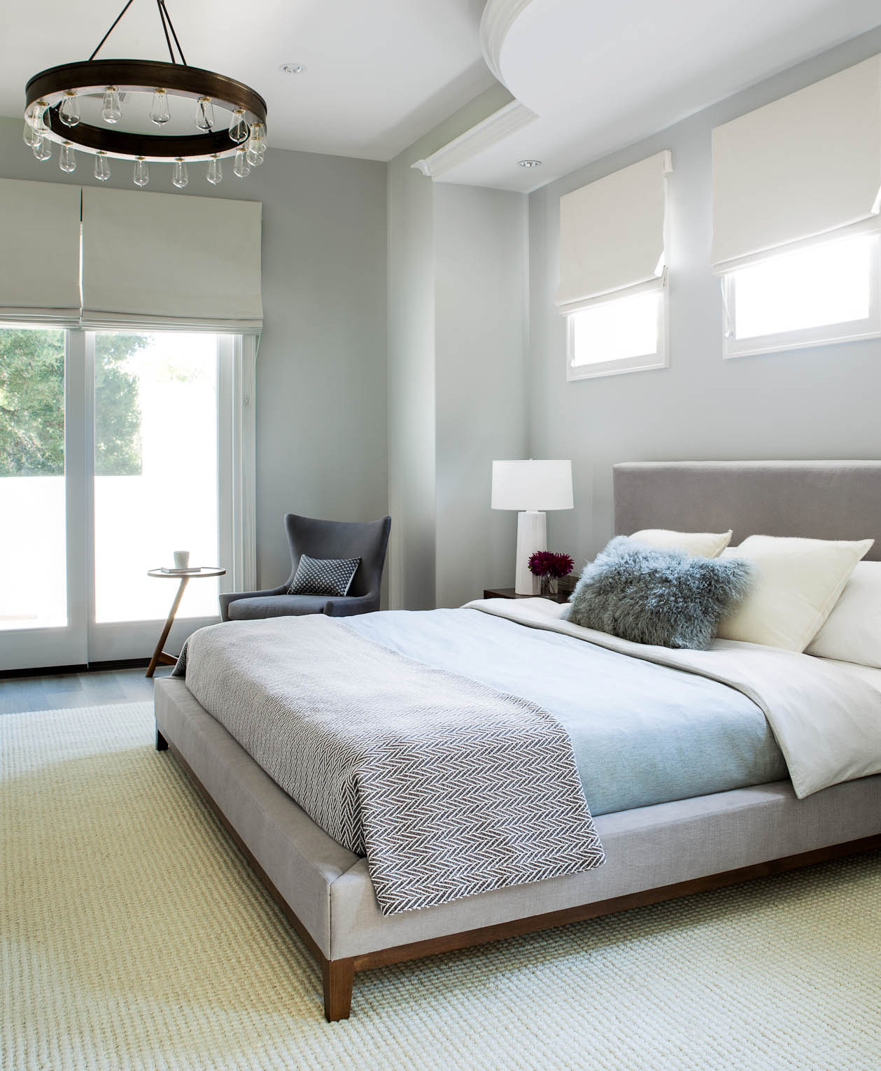 Best ideas about Bedroom Design Ideas . Save or Pin Bedroom Ideas 52 Modern Design Ideas for your Bedroom Now.