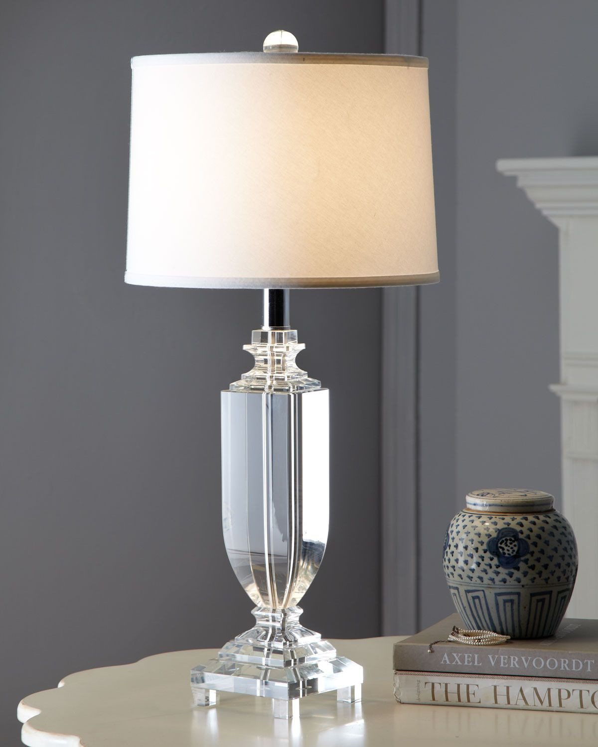 Best ideas about Bedroom Table Lamps . Save or Pin Pin by Tan Han Jie on Lighting Table lamp Now.