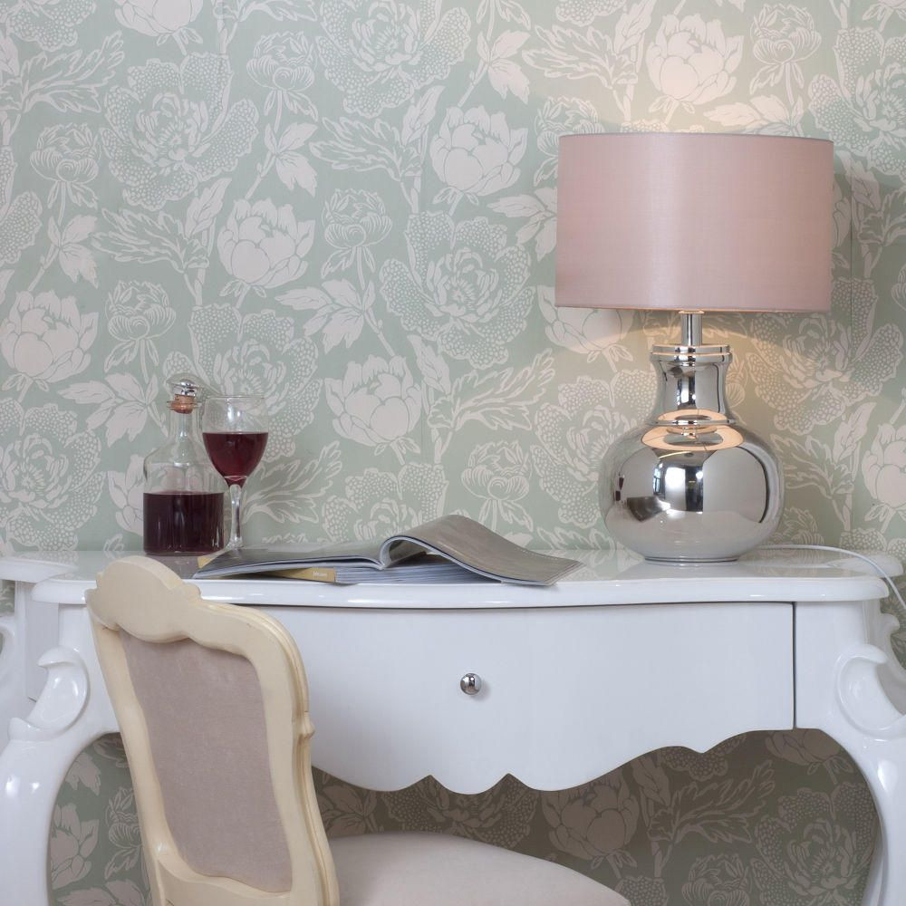 Best ideas about Bedroom Table Lamps . Save or Pin A Guide to Bedroom Lighting Litecraft Now.