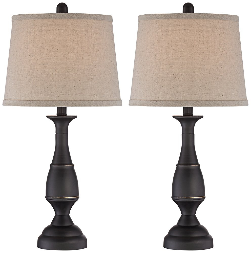 Best ideas about Bedroom Table Lamps . Save or Pin Bedroom Table Lamps Amazon Now.