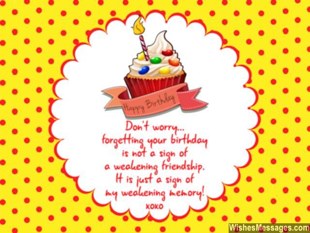 Best ideas about Belated Birthday Wishes For Friend . Save or Pin Belated Birthday Wishes for Friends Quotes and Messages Now.