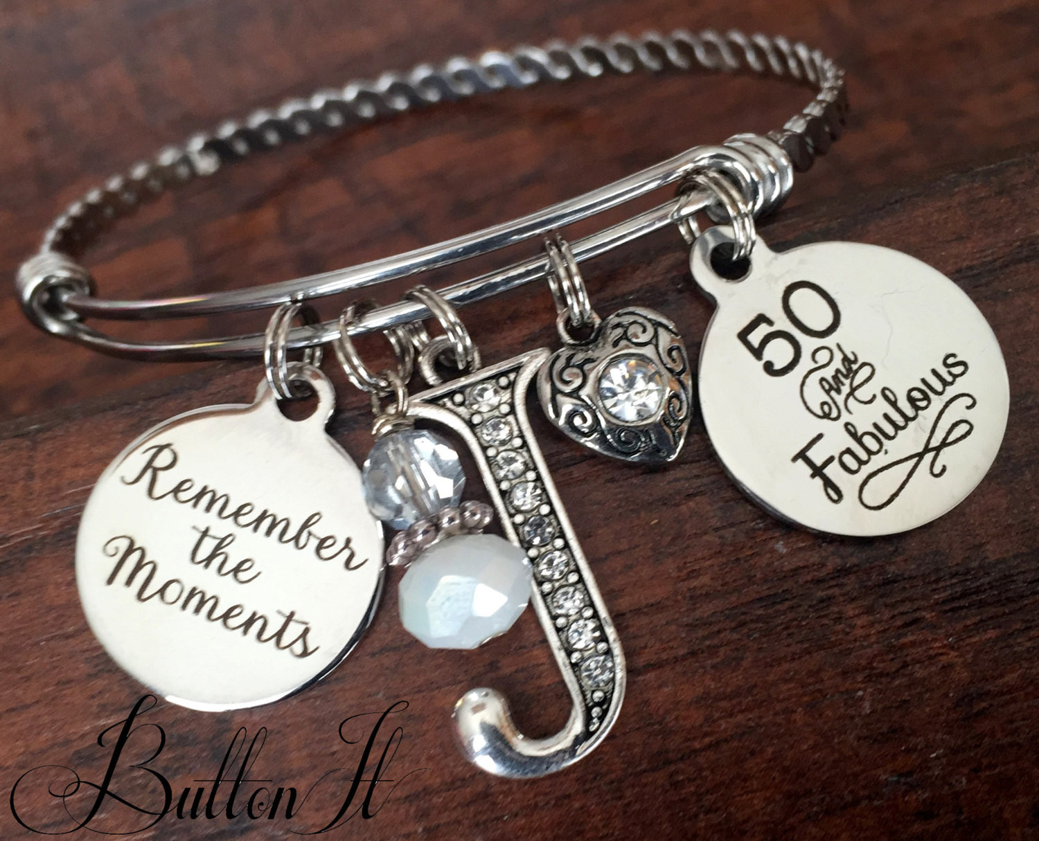 Best ideas about Best 50th Birthday Gifts For Her . Save or Pin 50th BIRTHDAY t 40th birthday Birthday ts for HER 50 Now.