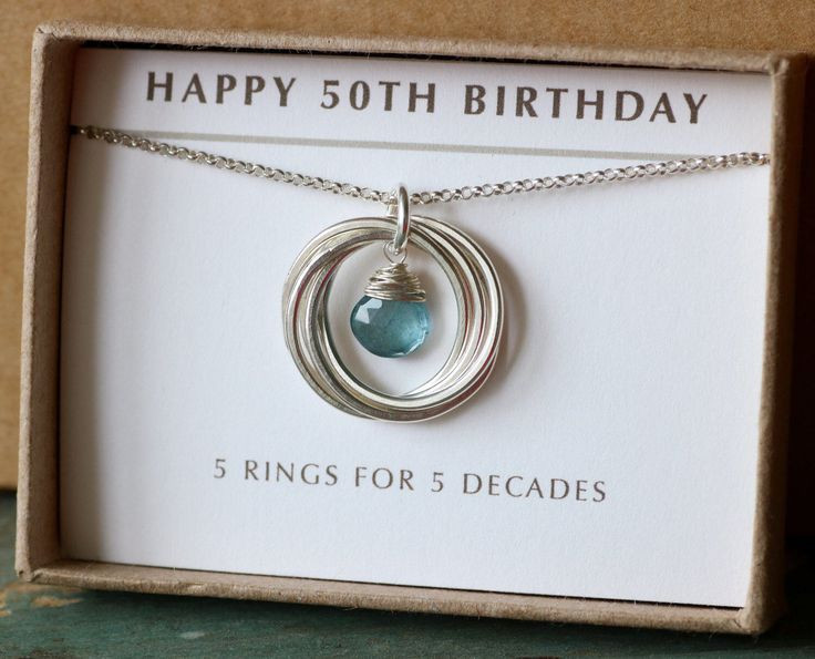 Best ideas about Best 50th Birthday Gifts For Her . Save or Pin Best 20 Birthday ts for her ideas on Pinterest Now.