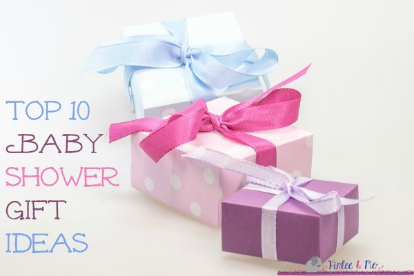 Best ideas about Best Baby Shower Gift Ideas . Save or Pin The 10 Best Baby Shower Gift Ideas for Mums to Be Now.