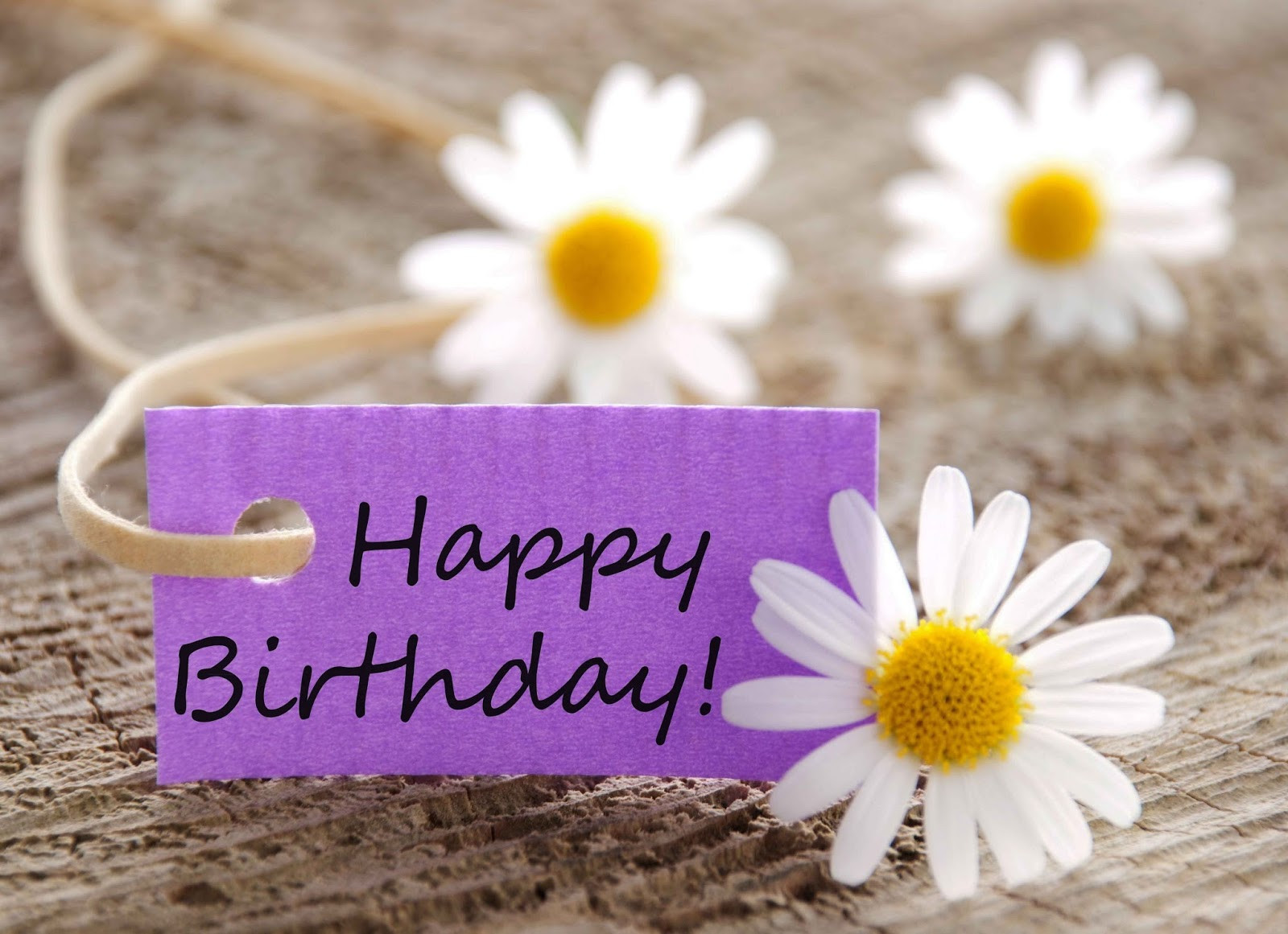 Best ideas about Best Birthday Wishes . Save or Pin 100 Heart Touching Birthday Wishes Now.