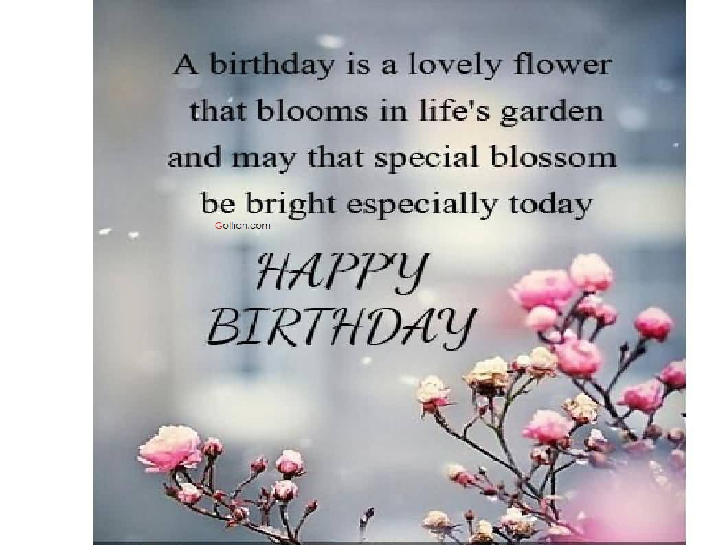 Best ideas about Best Birthday Wishes . Save or Pin 75 Popular Birthday Wishes For Best Friend – Beautiful Now.