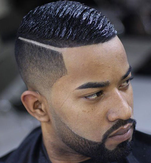 Best ideas about Best Black Haircuts . Save or Pin 51 Best Hairstyles For Black Men 2019 Guide Now.