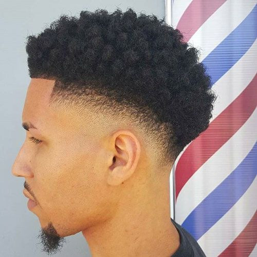 Best ideas about Best Black Haircuts . Save or Pin 25 best ideas about Black men haircuts on Pinterest Now.