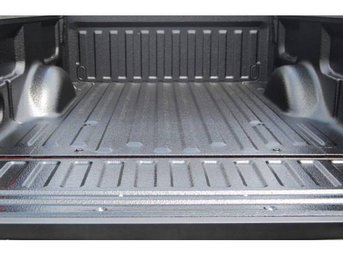 Best ideas about Best DIY Bed Liner . Save or Pin Al s Liner DIY Spray In Truck Bed Liner Shop Now Now.