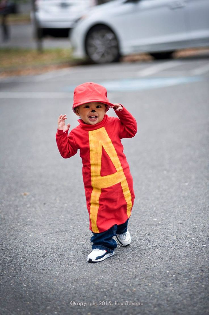 Best ideas about Best DIY Costumes . Save or Pin 1000 ideas about Homemade Halloween Costumes on Pinterest Now.