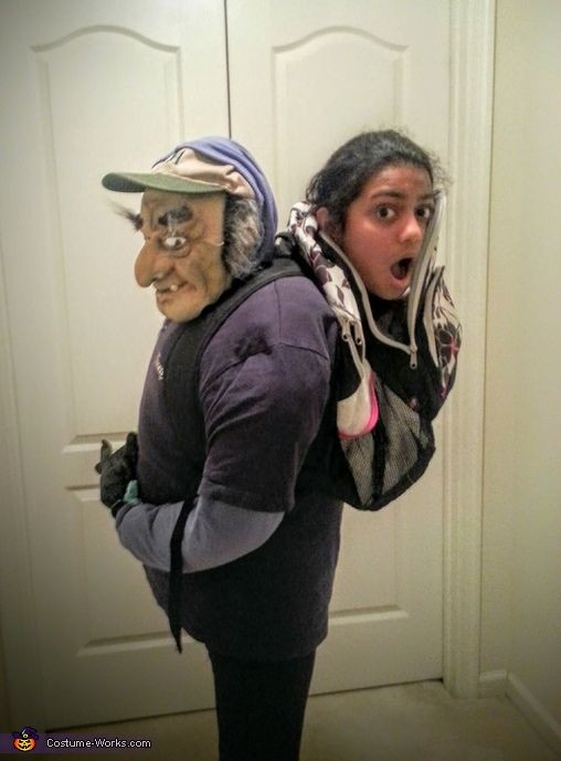 Best ideas about Best DIY Costumes . Save or Pin 3262 best Halloween Costume Ideas images on Pinterest Now.
