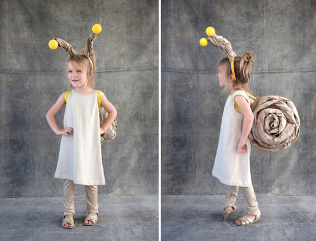 Best ideas about Best DIY Costumes . Save or Pin Best DIY Halloween Costumes for Kids Bellissima Kids Now.