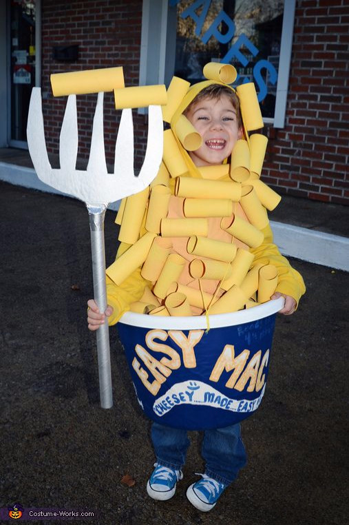 Best ideas about Best DIY Costumes . Save or Pin Best Halloween costume ideas kids toddlers babies infants Now.